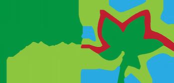 Alitura Health Logo